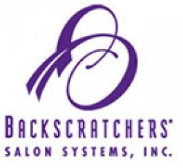 Backscratchers salon systems