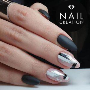 Nail Creation Gel