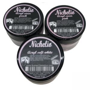 Nichelio acryl
